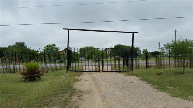 321 Longhorn Loop, Niederwald, TX 78640 (#9668270) :: Papasan Real Estate Team @ Keller Williams Realty