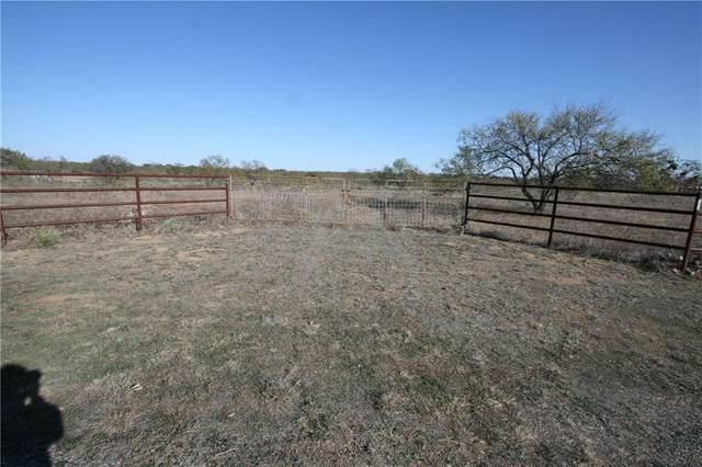 Lot 15 E Segura Ln, Llano, TX 78643 (#9671056) :: Papasan Real Estate Team @ Keller Williams Realty