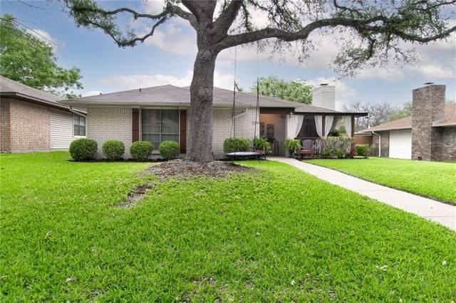 2214 Ranch Rd, Temple, TX 76502 (#9671404) :: Lauren McCoy with David Brodsky Properties
