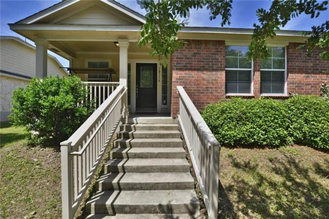 18116 Great Basin Ave, Pflugerville, TX 78660 (#9672750) :: NewHomePrograms.com LLC