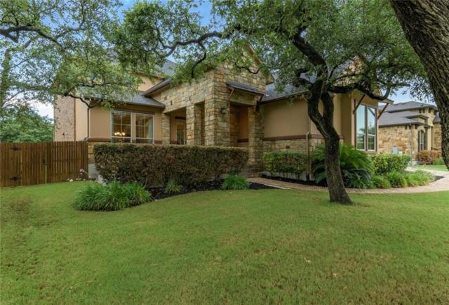 323 Naples Ln, Austin, TX 78737 (#9676320) :: Carter Fine Homes - Keller Williams NWMC