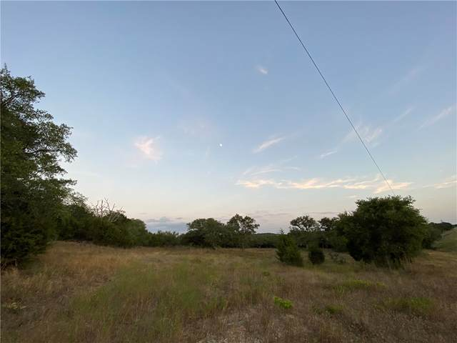 Lot 16 Rr 12, Dripping Springs, TX 78620 (#9676711) :: The Summers Group