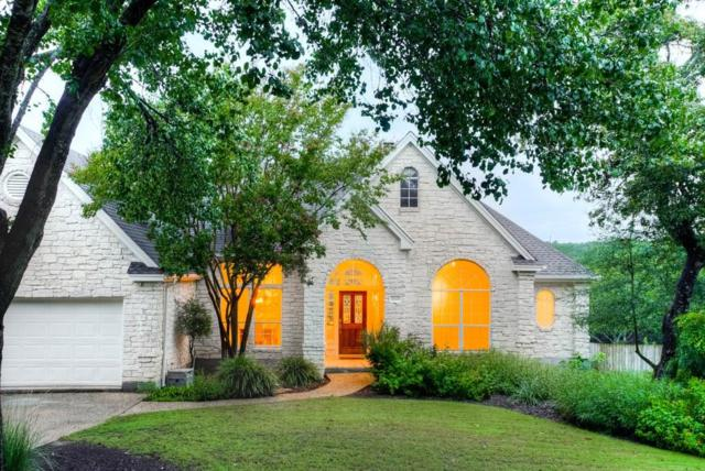 10020 Circleview Dr, Austin, TX 78733 (#9679081) :: KW United Group