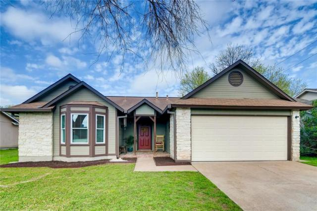 5606 Honey Dew Ter, Austin, TX 78749 (#9681525) :: Zina & Co. Real Estate