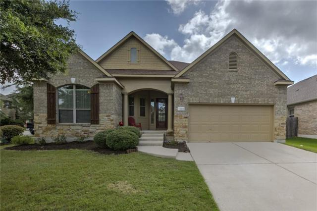 8401 Alophia Dr, Austin, TX 78739 (#9681819) :: Realty Executives - Town & Country