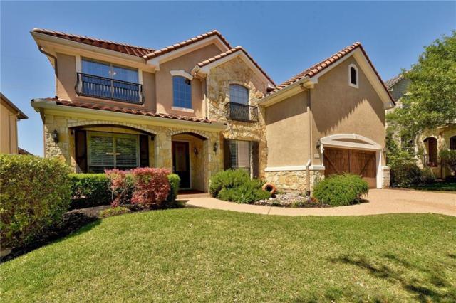 11228 Woodland Hills Trl, Austin, TX 78732 (#9683901) :: RE/MAX Capital City