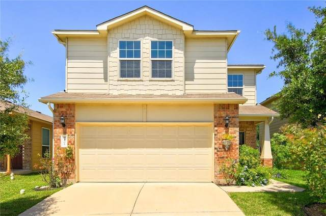 9408 Southwick Dr, Austin, TX 78724 (#9684906) :: The Summers Group