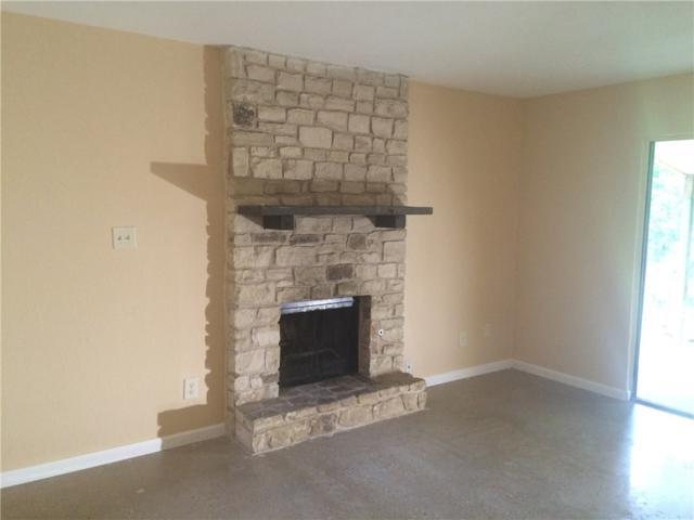 2604 Reeves Cir, Austin, TX 78741 (#9685751) :: Papasan Real Estate Team @ Keller Williams Realty