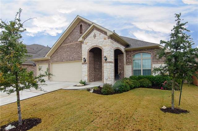 2524 Shumard Bluff Dr, Leander, TX 78641 (#9686244) :: The Perry Henderson Group at Berkshire Hathaway Texas Realty
