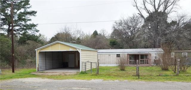 179 Ash St, Bastrop, TX 78602 (#9686436) :: Papasan Real Estate Team @ Keller Williams Realty