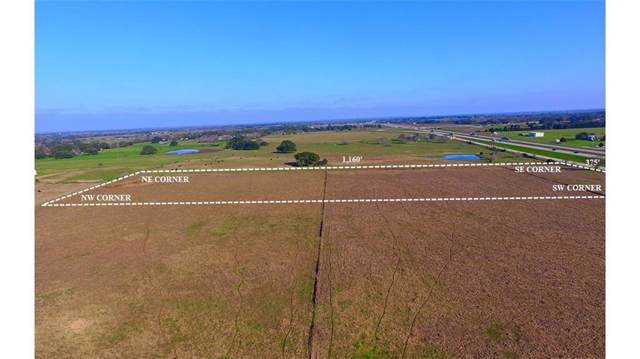 TBD I-10 Frontage Rd, Other, TX 78962 (#9686701) :: The Perry Henderson Group at Berkshire Hathaway Texas Realty