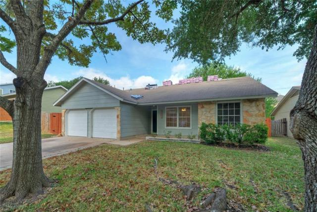 8552 Red Willow Dr, Austin, TX 78736 (#9689150) :: Zina & Co. Real Estate