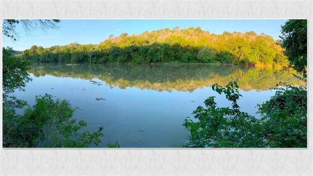 223 S River Rd, Lampasas, TX 76550 (#9694431) :: Realty Executives - Town & Country