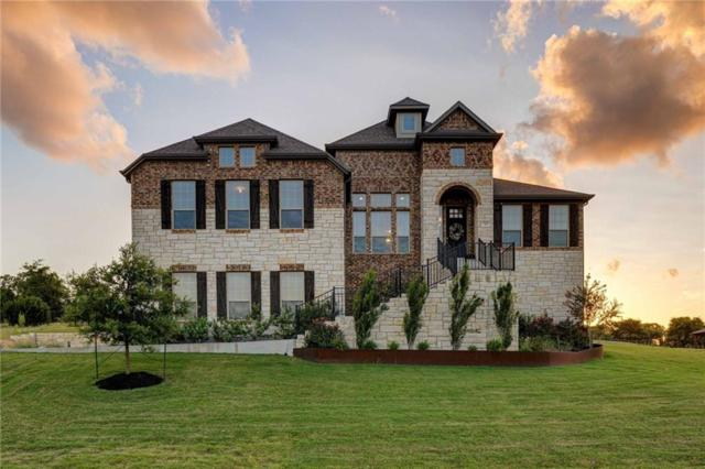 381 Gato Del Sol Ave, Austin, TX 78737 (#9694859) :: The Heyl Group at Keller Williams