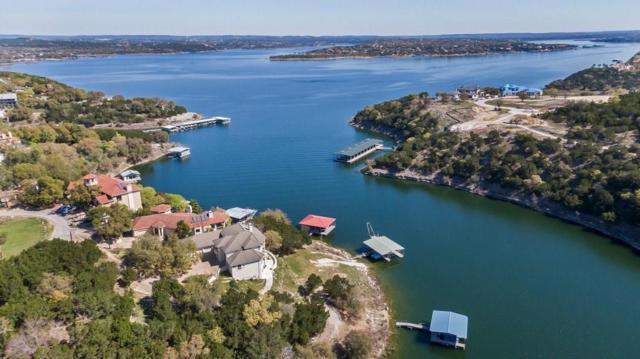 Lot 29 Bright Cv, Austin, TX 78738 (#9695281) :: Zina & Co. Real Estate