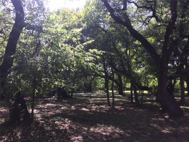 10616 Creekview Dr, Austin, TX 78748 (#9695953) :: Watters International