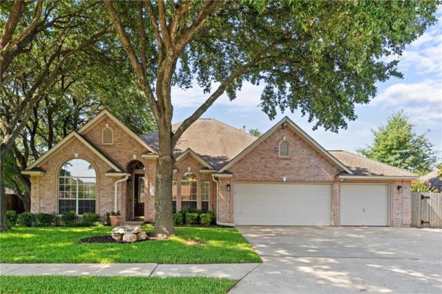 15902 Braesgate Dr, Austin, TX 78717 (#9696792) :: Papasan Real Estate Team @ Keller Williams Realty