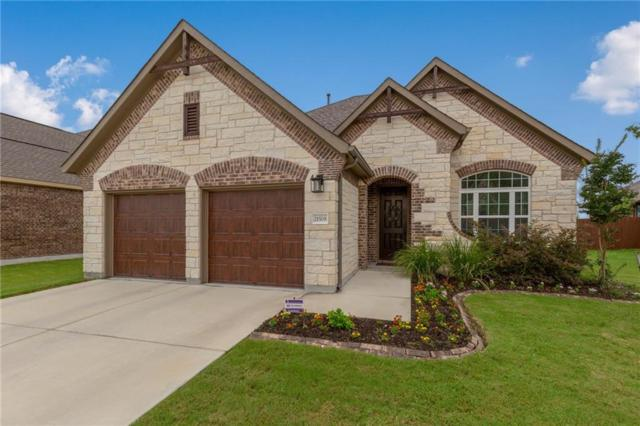 21508 Hines Ln, Pflugerville, TX 78660 (#9697681) :: The Heyl Group at Keller Williams