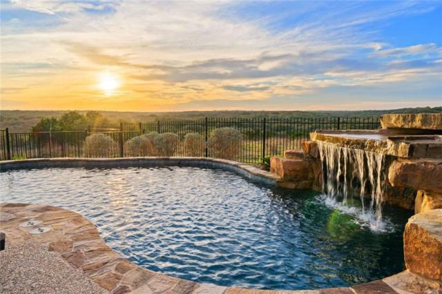 1415 Madrid Trce, San Marcos, TX 78666 (#9702358) :: The Perry Henderson Group at Berkshire Hathaway Texas Realty