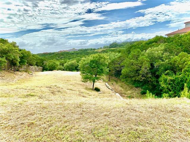 400 Beardsley Ln, Austin, TX 78746 (#9703510) :: Lucido Global