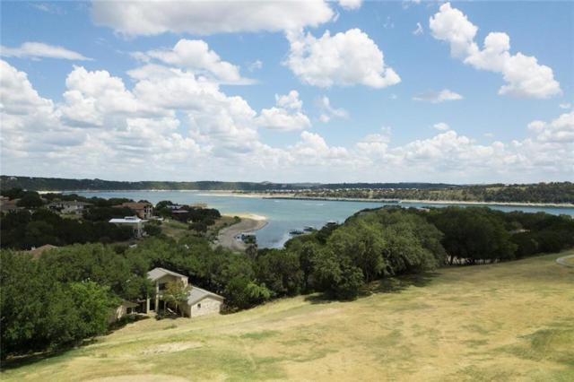 2911 Boone Dr, Lago Vista, TX 78645 (#9704200) :: Watters International