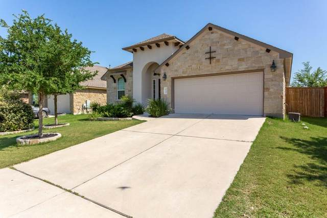 2944 Angelina Dr, Round Rock, TX 78665 (#9704965) :: Papasan Real Estate Team @ Keller Williams Realty
