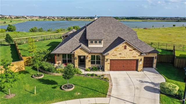 3321 Vasquez Pl, Round Rock, TX 78665 (#9706758) :: Service First Real Estate