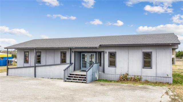 12806 Us Highway 183 Hwy, Buda, TX 78610 (#9708330) :: Papasan Real Estate Team @ Keller Williams Realty