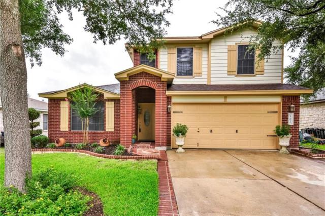 302 Stanford Dr, Leander, TX 78641 (#9709010) :: The Perry Henderson Group at Berkshire Hathaway Texas Realty