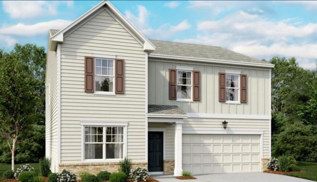 13401 Charles Abraham Way, Manor, TX 78653 (#9712660) :: The Heyl Group at Keller Williams