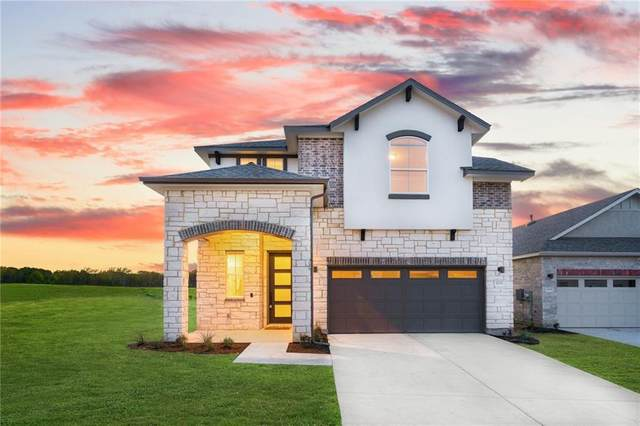 Leander, TX 78641 :: Realty Executives - Town & Country
