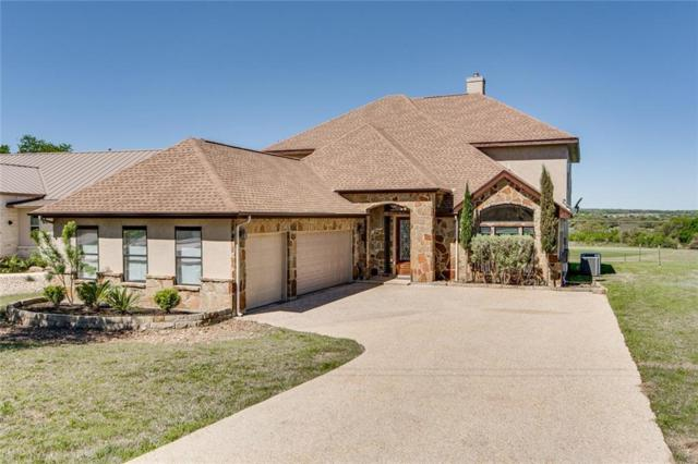 213 Hiram Cook, Blanco, TX 78606 (#9714971) :: The Heyl Group at Keller Williams