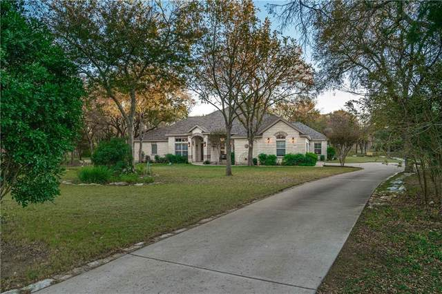 3520 Cavu Rd, Georgetown, TX 78628 (#9716361) :: Realty Executives - Town & Country