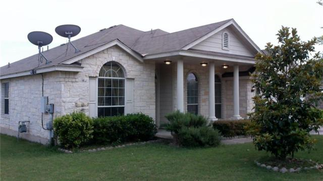 14708 Bruno Cir, Pflugerville, TX 78660 (#9716376) :: The Gregory Group