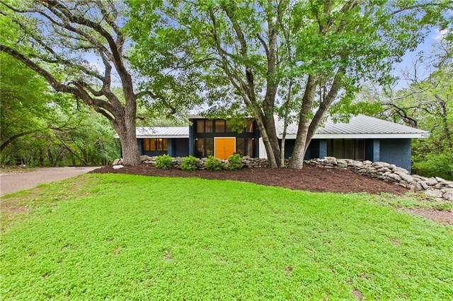 13206 Onion Creek Dr, Manchaca, TX 78652 (#9717355) :: Azuri Group | All City Real Estate