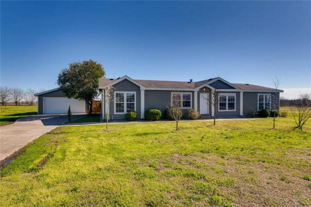323 Bonanza St, Kyle, TX 78640 (#9717762) :: Zina & Co. Real Estate