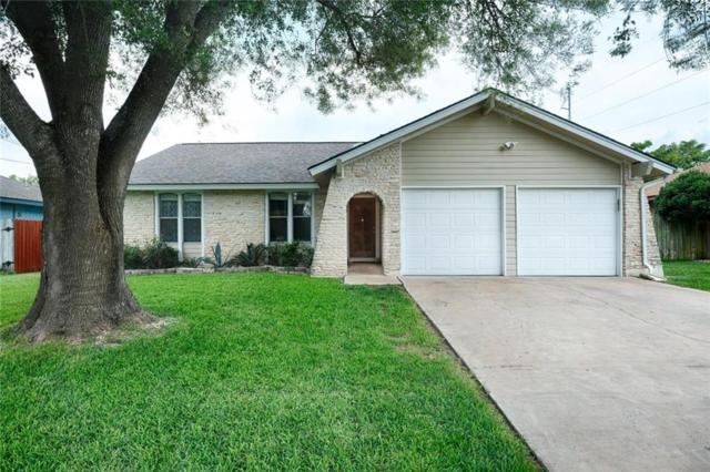 1700 Golden Vista Dr, Georgetown, TX 78628 (#9719256) :: Magnolia Realty