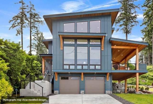 514 Herauf Dr, Canyon Lake, TX 78133 (#9719340) :: Papasan Real Estate Team @ Keller Williams Realty