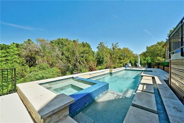 10808 Pelican Pt, Austin, TX 78730 (#9723269) :: Lauren McCoy with David Brodsky Properties