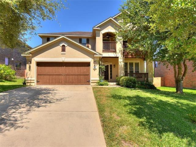 10225 Grizzly Oak Dr, Austin, TX 78748 (#9723962) :: The Perry Henderson Group at Berkshire Hathaway Texas Realty