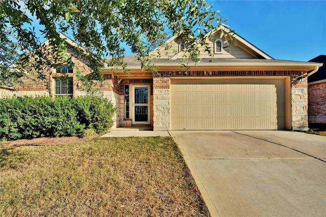 216 Drystone Trl, Liberty Hill, TX 78642 (#9726091) :: Papasan Real Estate Team @ Keller Williams Realty