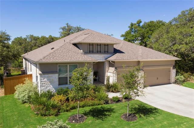 252 Double L Dr, Dripping Springs, TX 78620 (#9727087) :: The Perry Henderson Group at Berkshire Hathaway Texas Realty