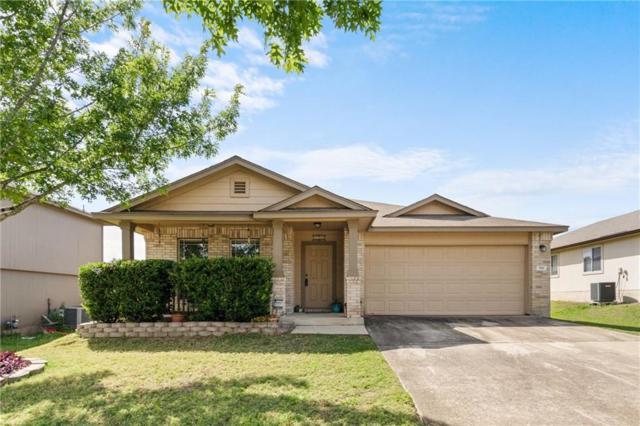 386 Paddington Dr, Kyle, TX 78640 (#9727439) :: Zina & Co. Real Estate