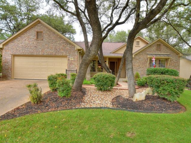 211 Whispering Wind Dr, Georgetown, TX 78633 (#9728241) :: RE/MAX Capital City