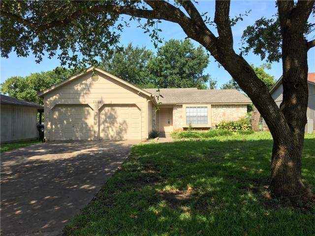 13193 Mill Stone Dr, Austin, TX 78729 (#9729988) :: Papasan Real Estate Team @ Keller Williams Realty