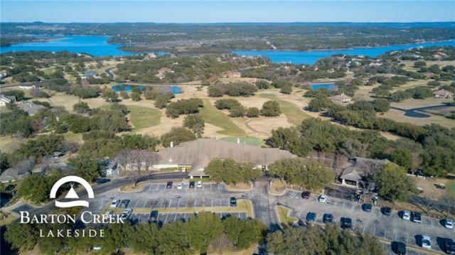 26405 Sailpoint Ct, Spicewood, TX 78669 (#9731164) :: Zina & Co. Real Estate