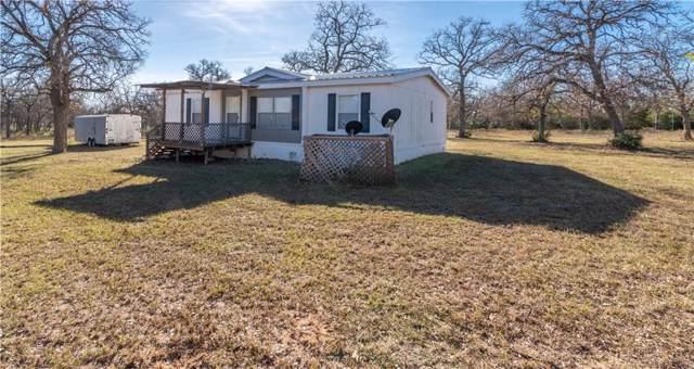2669 Chalk Rd, Harwood, TX 78632 (#9732312) :: R3 Marketing Group