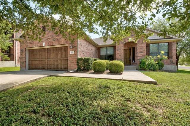 10233 Grizzly Oak Dr, Austin, TX 78748 (#9733412) :: Papasan Real Estate Team @ Keller Williams Realty