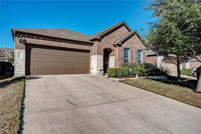 2113 August Jake, Leander, TX 78641 (#9735609) :: The Perry Henderson Group at Berkshire Hathaway Texas Realty