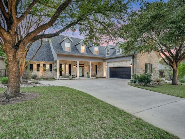 2128 Wimberly Ln, Austin, TX 78735 (#9738008) :: Papasan Real Estate Team @ Keller Williams Realty